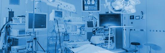 MECA-Medical Equipment Compliance | IEC 60601-1 | Franklin, Wisconsin